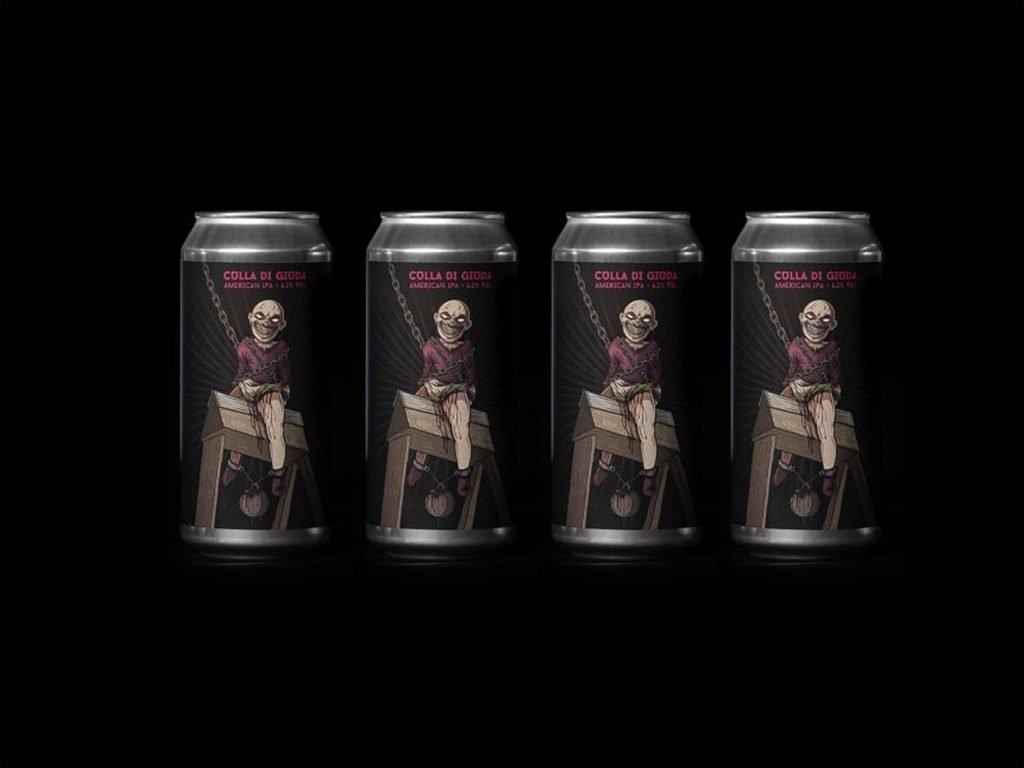 pack4_culla_boia brewing