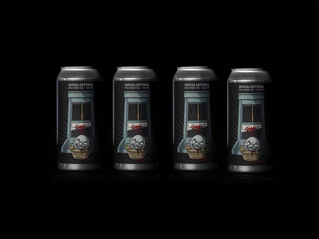 pack4_ghigliottina_boia brewing