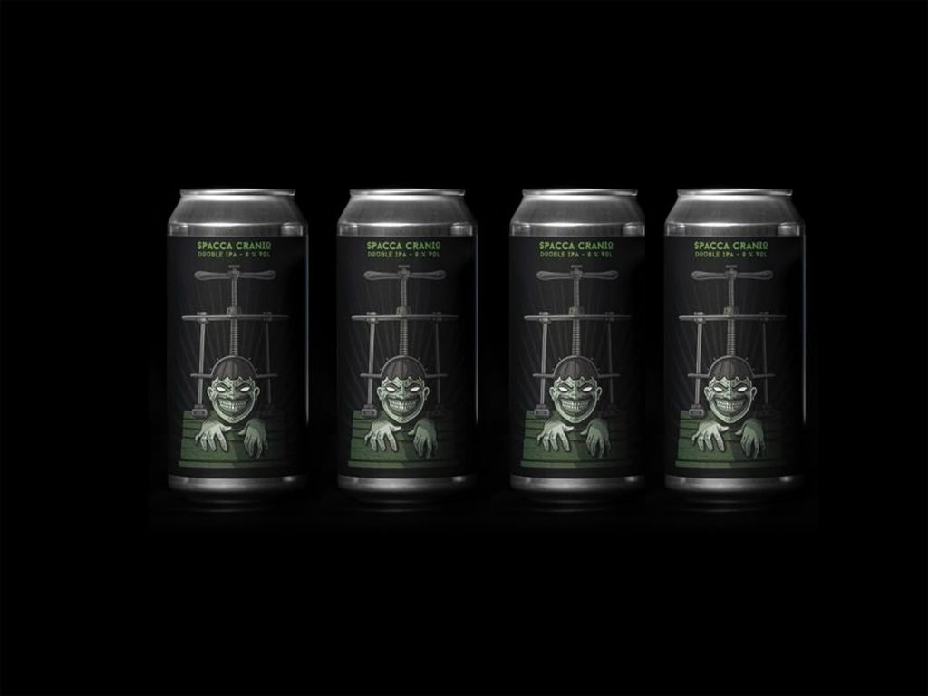 pack4_spacca_boia brewing