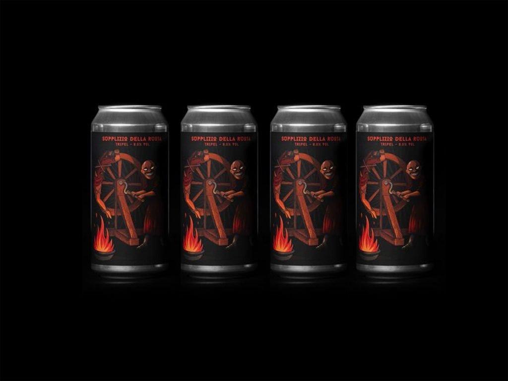 pack4_supplizio_boia brewing