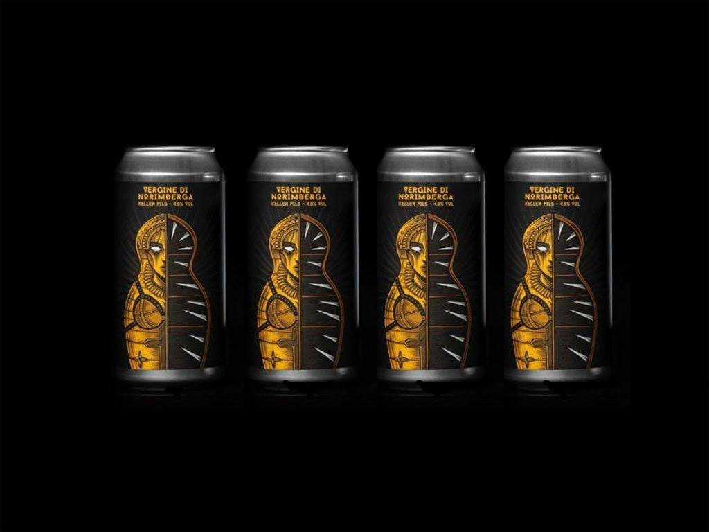 pack4_vergine_boia brewing