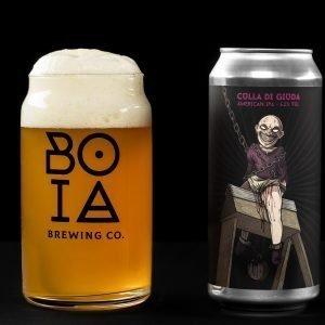 birra-culla-di-giuda-american-ipa-boia-brewing-co