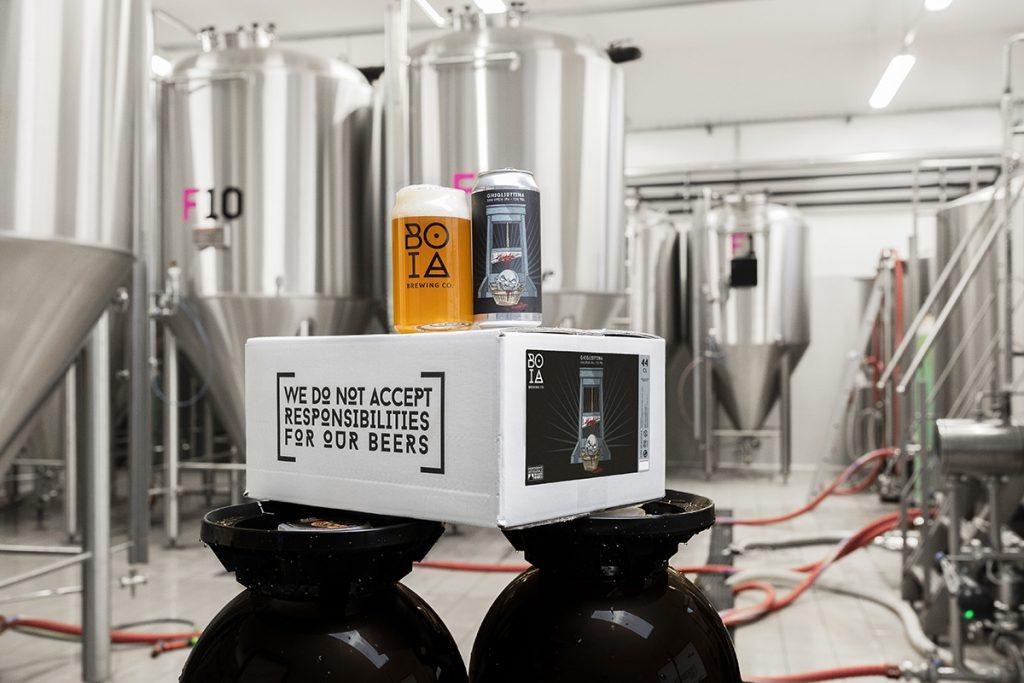 ghigliottina_mobile chi-siamo boia brewing