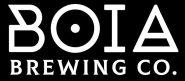 LOGO BOIA - Brewing Co
