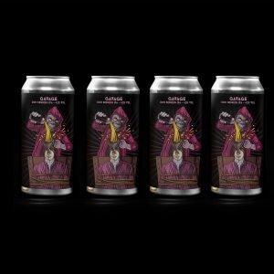 pack4_pack4_gavage_boia brewing