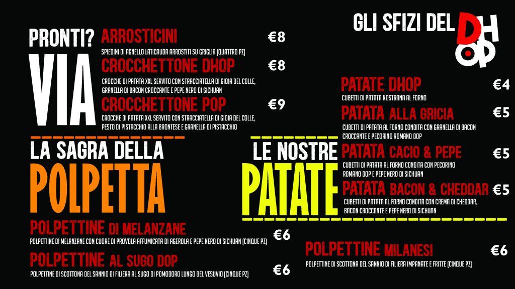 menu_mezzogiorno_1