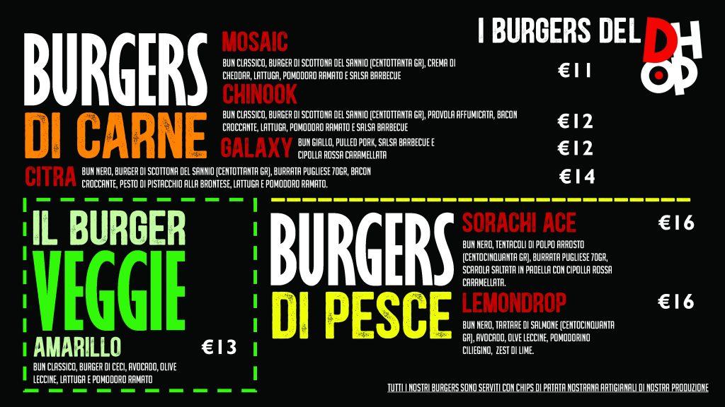 menu_mezzogiorno_3