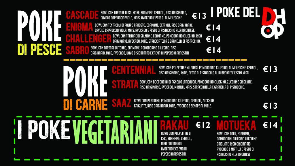menu_mezzogiorno_4