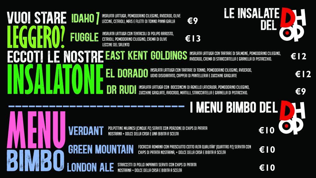 menu_mezzogiorno_5