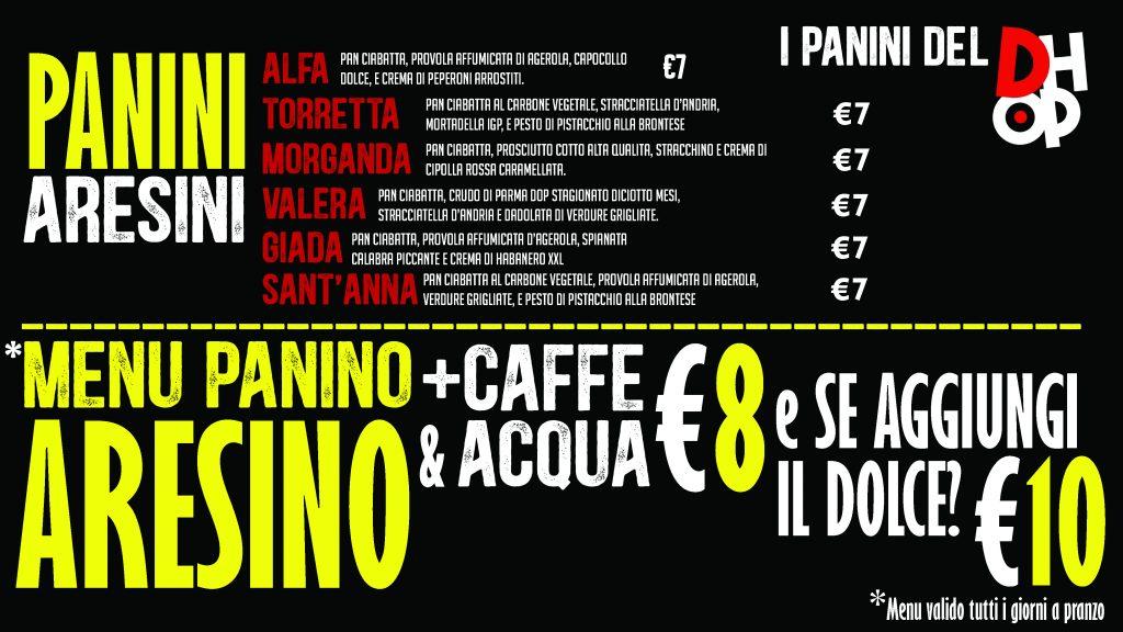 menu_mezzogiorno_6