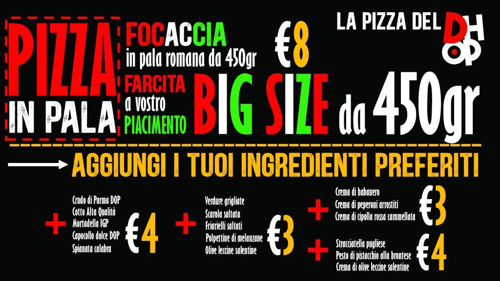 menu_mezzogiorno_7