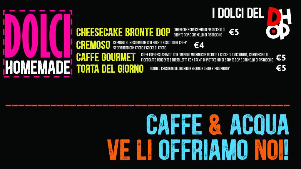 menu_mezzogiorno_8